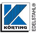 Körting Edelstahl - Firmenlogo