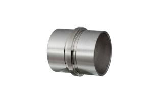 Rohrverbinder zum Einkleben in Rohr 42,4x2,0 mm - Produktansicht