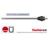 Fischer Abstandsmontagesystem Thermax 16/170-M12