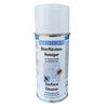 Oberflächen-Reiniger zum Reinigen & Entfetten von Klebeflächen