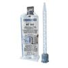 WEICON Easy Mix HT 180 | 2-K Epoxidharz - Klebstoff für Edelstahl